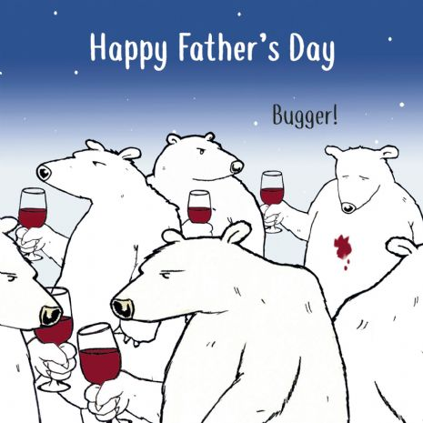 Funny Fathers Day Cards. Funny Father's Day Cards. Funny Dads Day Cards. Humorous Greeting Cards. Twizler.